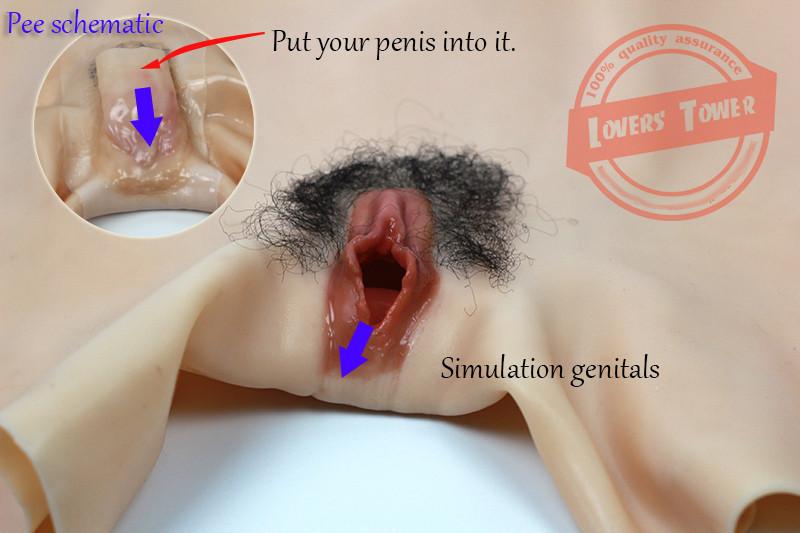 имеет классический порно накладная пизды меня организм