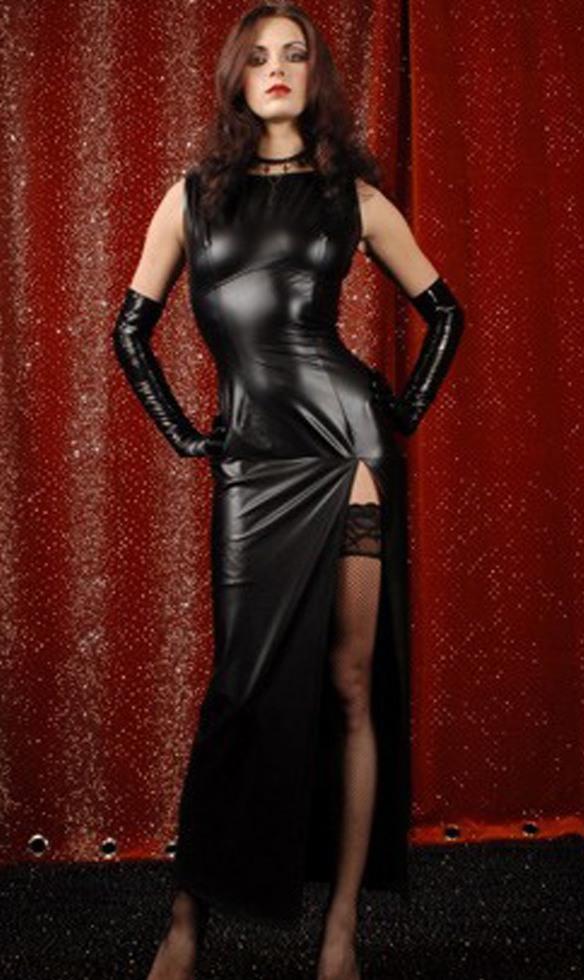 eroticheskie-foto-lady-sonia